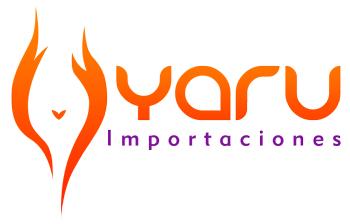 YARU IMPORTACIONES Fajas para Mujer