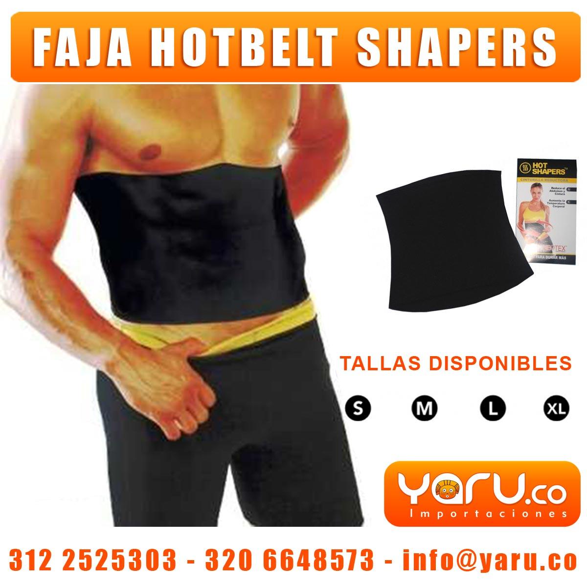 faja-reductora-cinturilla-hot-belt-ayuda-sudar-adelgaza-reduce-tallas-yaru-importaciones-olx(1)