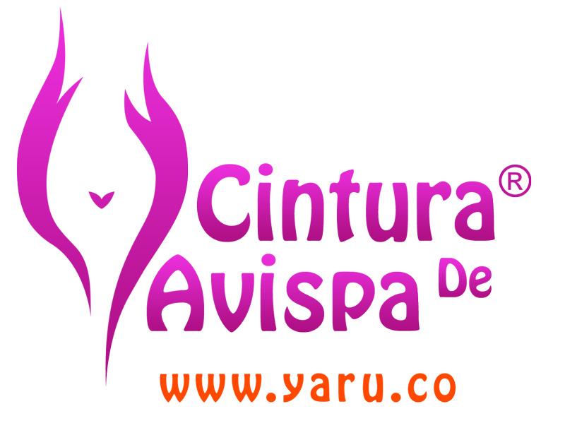 Logo-Cintura-De-Avispa-TM-1
