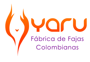 YARU FABRICA FAJAS COLOMBIA