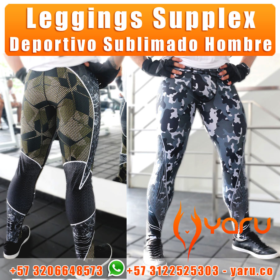 016591ba754a YARU Fabrica Colombiana Ropa Deportiva Supplex Lycra Bodys