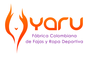 Yaru Fabrica Colombiana Fajas Ropa Deportiva