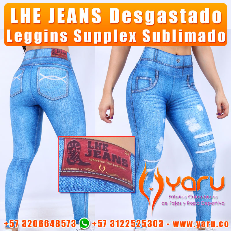 Dkrs Jeans - Bogotá, Colombia | Facebook