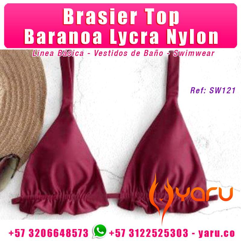 9bc8a6548aca YARU Fabrica Colombiana Confeccion de Vestidos de Baño - YARU ...